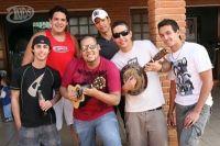 Grupo Fuzuê