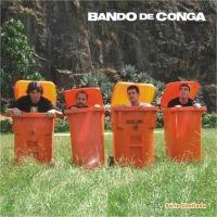 Bando de Conga