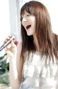 Stephanie (Jpop)
