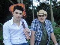 Marcio & Douglas