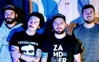 Marina Radio Clube