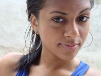 Elisa Alecrin