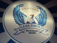 G.R.E.S. Portela (RJ)