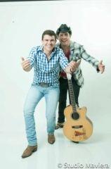 Alex e Fabrício