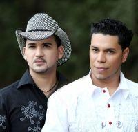 Almir e Elias