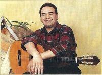 Elizeu Gomes