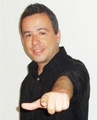 Paulo Nery