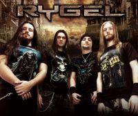 Rygel