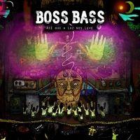 Boss Bass