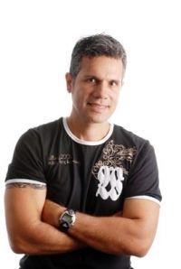Sérgio Sepúlveda