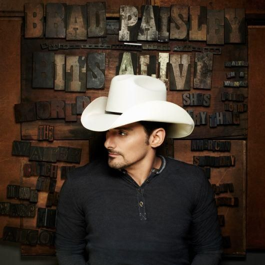 Whiskey Lullaby Brad Paisley Letras Mus Br