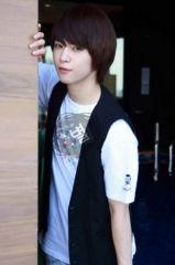 Dae Guk Nam Ah (The Boss)