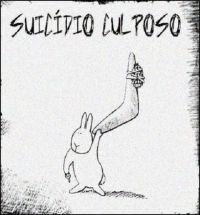 Suicídio Culposo