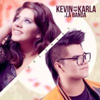 Kevin, Karla & La Banda