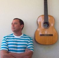 Beto Almeida
