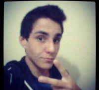 Alex Diogo