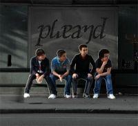 Pleand