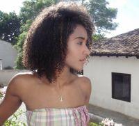 Marília Lopes