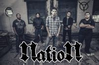 Nation (Banda)