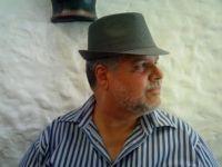 Silvio Vinhal