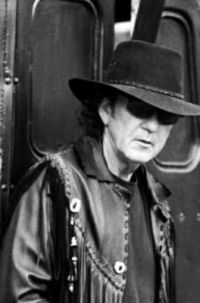 Tony Joe White