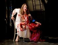 Carrie (The Musical)