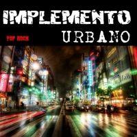 Implemento Urbano