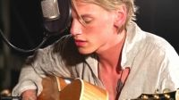 The Darling Buds (Jamie Campbell Bower)