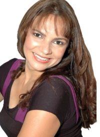 Rosennir Rodrigues