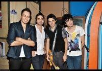 Banda Club