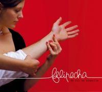 Felipecha