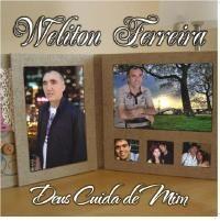 Weliton Ferreira