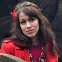 Olivia Gênesi