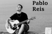 Pablo Reis
