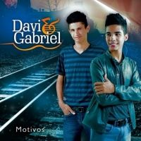 Davi e Gabriel