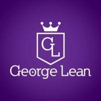George Lean