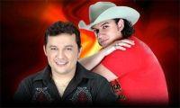 Emerson & Rodrigo