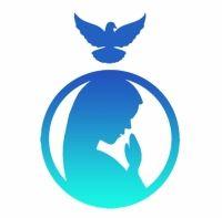Comunidade Católica Maria Serva da Trindade
