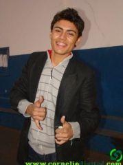 Guilherme Lima