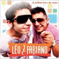 Léo e Fabiano