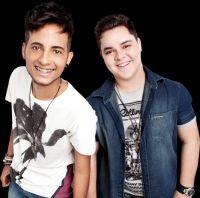 Leandro & Romário