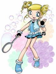 Demashita Powerpuff Girls Z