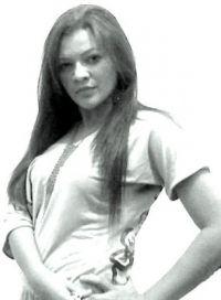 Cleo Andrade