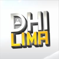 Dhi Lima