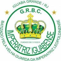 G.R.B.C. Imperatriz Iguabense