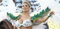 Samba Enredo 2017 - Zé do Brasil, Um Nome e Muita Histórias
