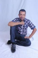 Karlos Roberto