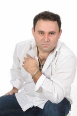 Helmar Farias