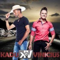 Kadu e VInicius