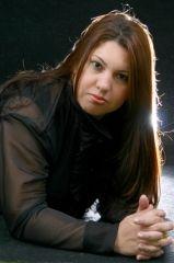 Néia Lins